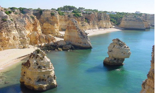East Algarve Holidays